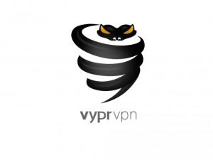 Logos Vypr.001