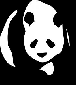panda-33303_1280