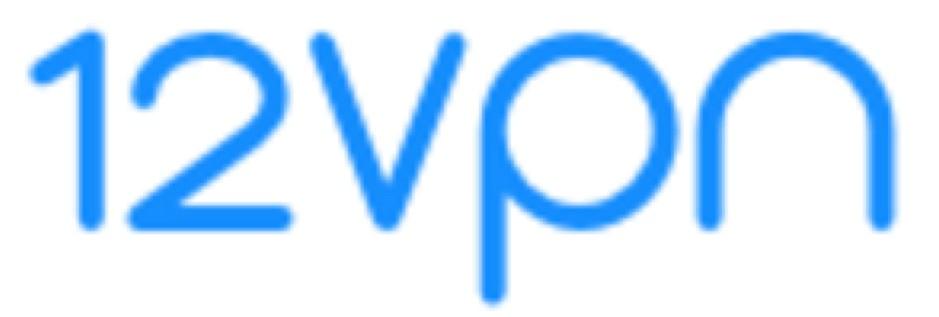 Logo 12VPN.001