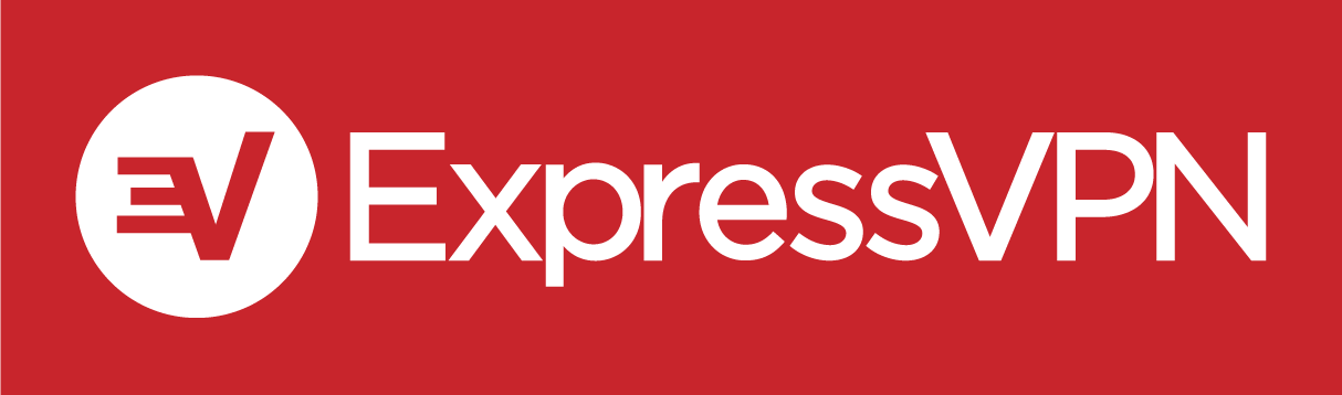 expressvpn-white-on-red-horizontal-rgb-f13d866eab3b3041df99ba9101a8b7a0