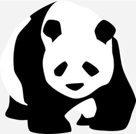 Bestes VPN für China