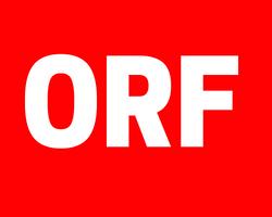 ORF in Deutschland schauen