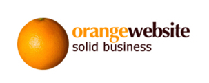 Orangewebsite logo.001