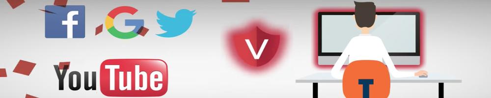 Beste VPN Dienste Deutschland