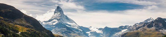 Schweizer IP Adresse, bestes VPN Schweiz, beste VPN Anbieter Schweiz