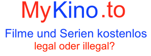 Ist my Kino.to legal