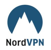 NordVPN Erfahrung und Test