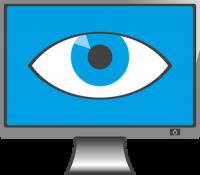 Datenschutz WLAN: Wie kommen Hacker an das Passwort