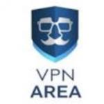 VPNArea Bewertung