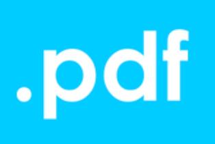 sind pdfs sicher