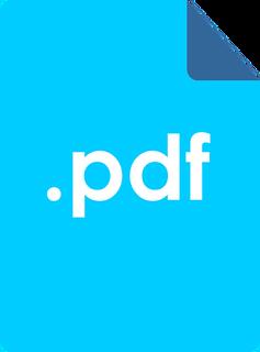 Sind PDF Dateien sicher?
