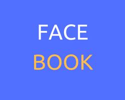 Facebook Wie sicher sind meine Daten