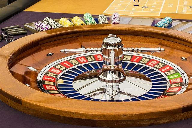 wie ausländische online casinos in der Schweiz aufrufen
