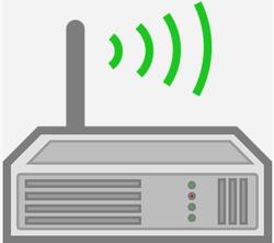 Lecktests für VPNs: Wie sicher ist mein VPN?