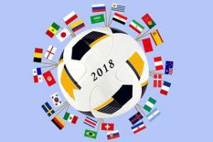 VyprVPN Rabatt Gutschein Fußball Weltmeisterschaft