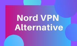 NordVPN Alternative