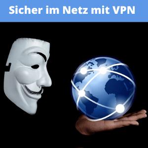 Beste VPN Anbieter