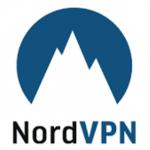 NordVPNLogo2